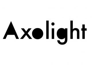 Lampy i oprawy Axo Light w ofercie Greenie Polska