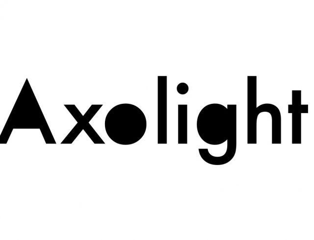 logo-axo-light-greenie-lista