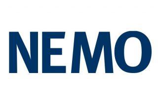 Lampy i oprawy Nemo w ofercie Greenie Polska