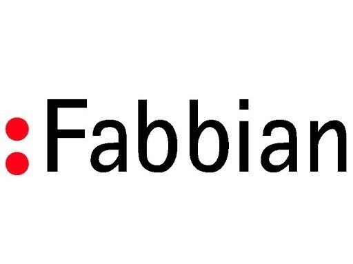 fabbian-logo5-640x456