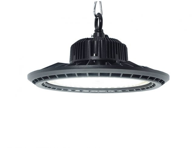 industrial-high-quality-factory-price-ip66-waterproof-margines-640x490