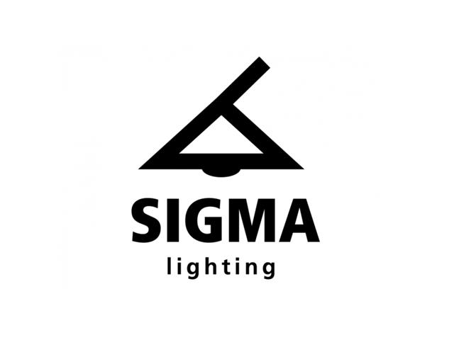 sigma-lighting-logo-1-640x490