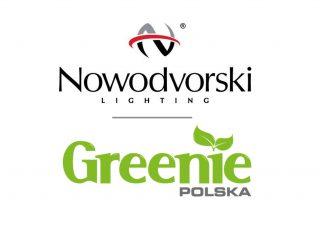 Współpraca z architektami na marce Nowodvorski