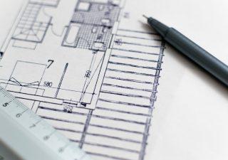 Nowelizacja ustawy o prawie budowlanym – co się zmieni w kwestii oświetlenia?