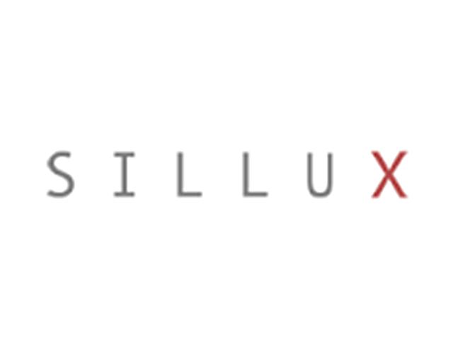 200px_sillux_logo-1-1