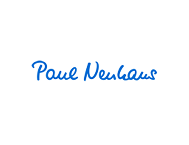 210px_logo-paulneuhaus-1