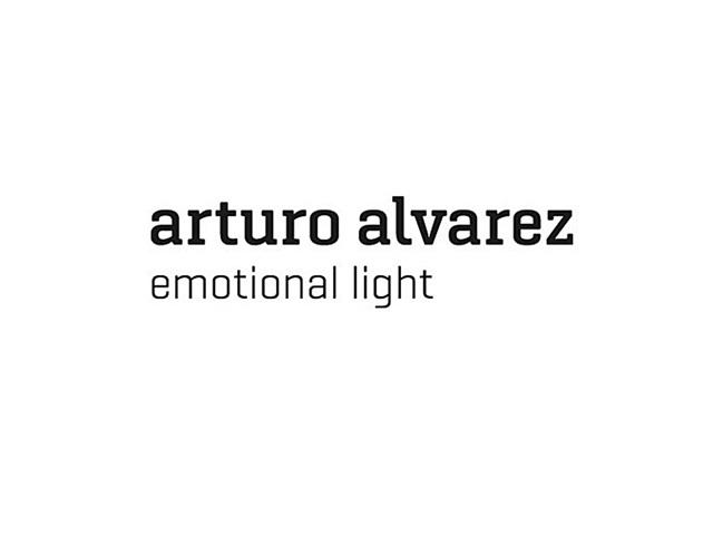 arturo-alvarez-logo-2