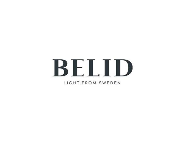 belid_webb