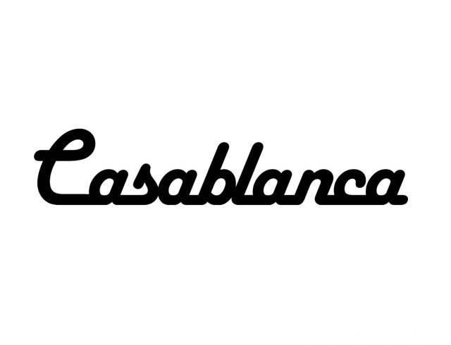 lampy-casablanca-greenie-e1582548241868-640x490