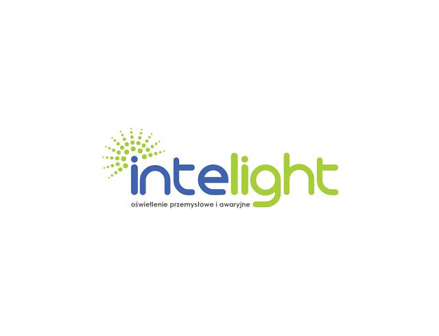 lampy-intelight-greenie-e1582553961126-640x322