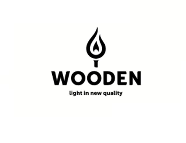 lampy-wooden-greenie-640x330