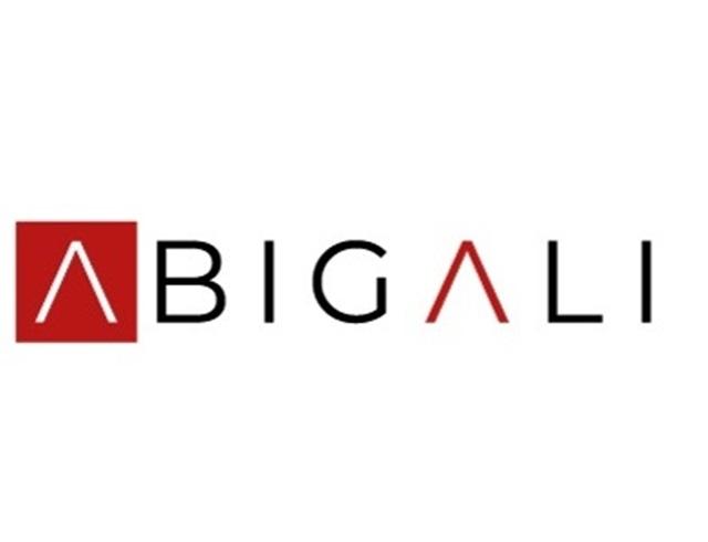 logo-abigali-200-1-4