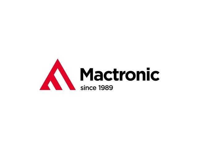 Mactronic_logo-1