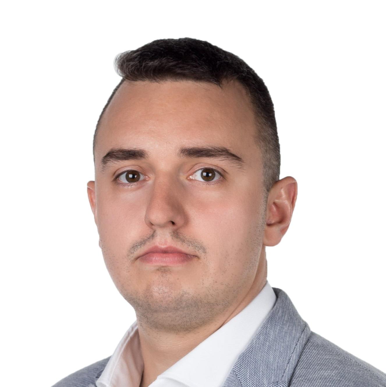 Marcin O1