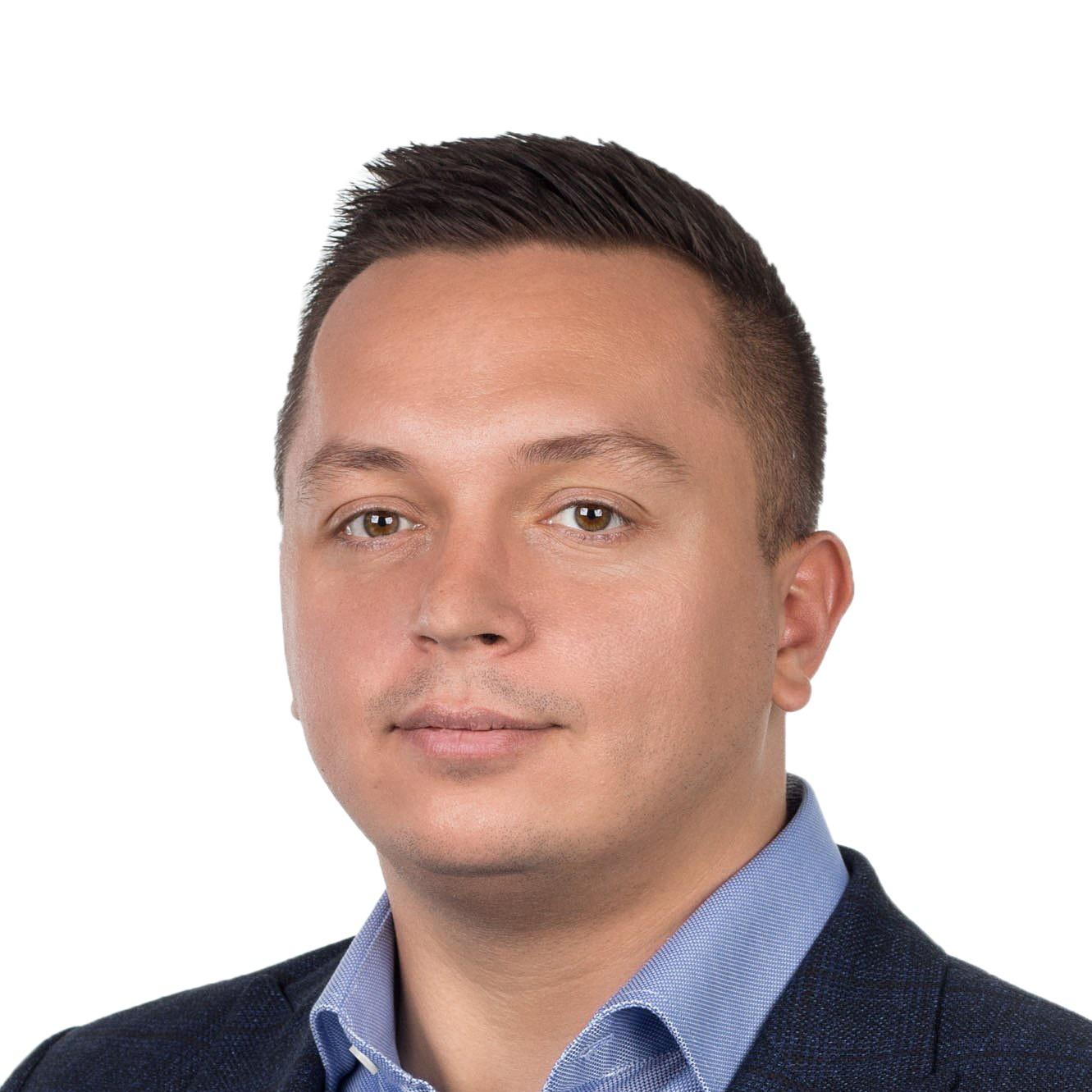 Marcin1
