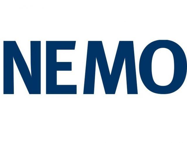 nemo-logo-1-640x490