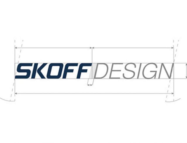oswietlenie-schodowe-skoff-sprzedaz-hurtowa-greenie-640x490