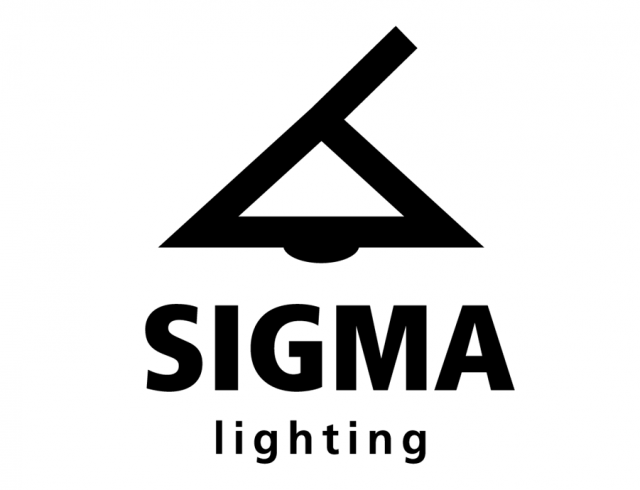 sigma-lighting-logo-1-640x490
