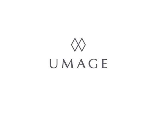 umagefagemage1