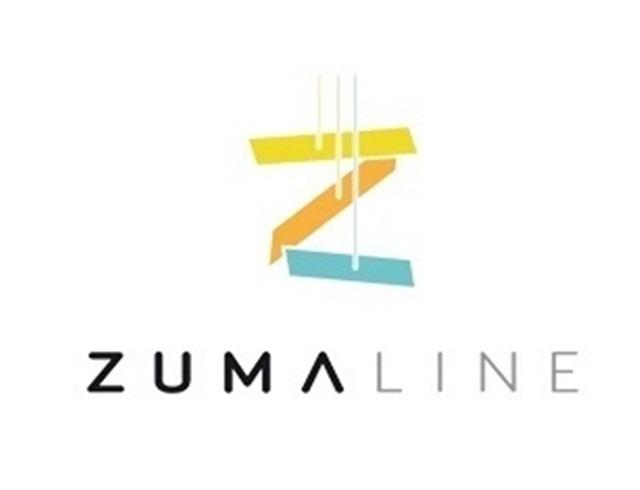 zumaruma
