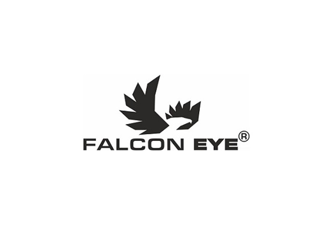 FALCON_EYE_LOGO