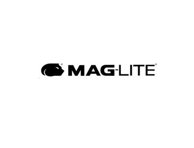 mag_lite_logo