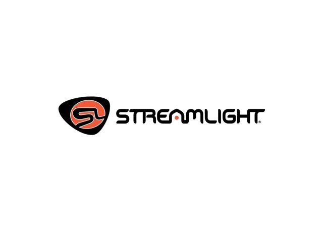 streamlight-vector-logo