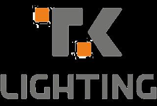 Lampy TK Lighting w ofercie Greenie Polska
