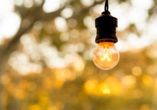 Moda na eko elektronikę, czyli dlaczego warto wybrać lampy LED Blaupunkt