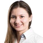 Anna_Skora-150x150-removebg-preview