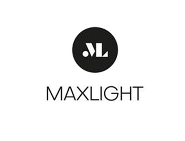 200px_maxlight_logo