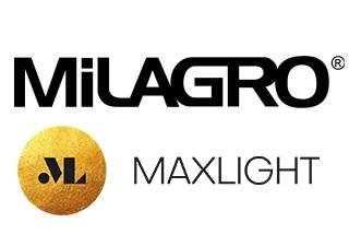 Lampy Milagro i Maxlight w ofercie Greenie Polska