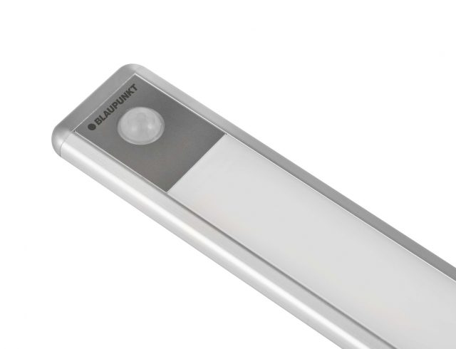 blaupunkt-lampa-ladowalna-na-magnes-led-cordless-pir