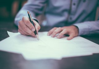 Co oznacza certyfikat RoHS?
