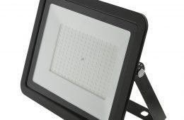 Naświetlacz LED Greenie Slim