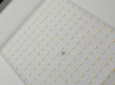 Naświetlacz LED Greenie Slim-7